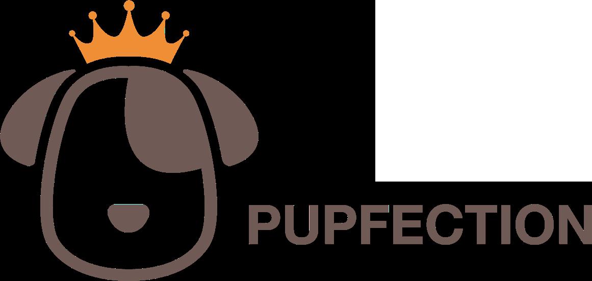 Pupfection